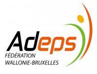 Adeps fwb