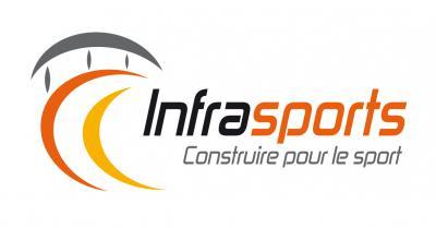 Logoinfrasports gd 1