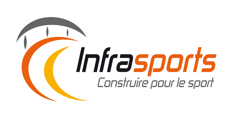 Logoinfrasports gd